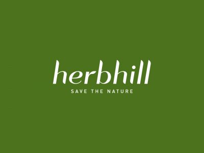 herbhill